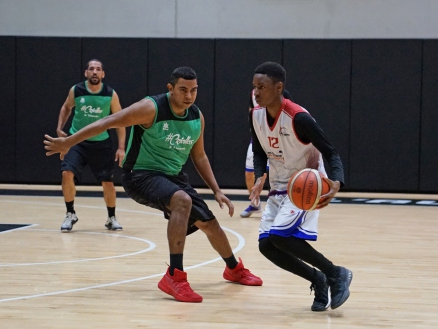 Slide-4 L'Alqueria del Basket league
