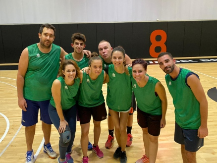 Slide-9 L'Alqueria del Basket league