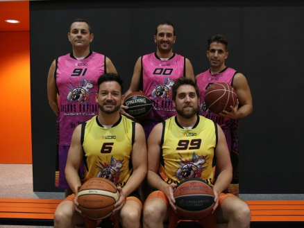 Slide-6 L'Alqueria del Basket league