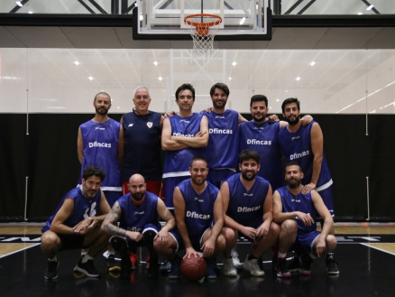 Slide-7 L'Alqueria del Basket league